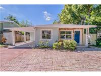 Welcome home to this beautifully remodeled 1954 ranch