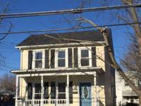 Completely renovated Colonial convenient to Old Town