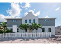 NEW construction Townhomes NOW COMPLETE and ready for