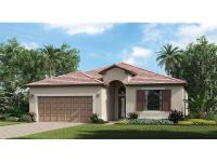 "Under Construction"" *** Brand new 3 bedroom, 2 bath"