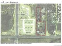 Multiple Building Property, Special permit Zoning, Home