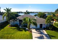 Stunning Lakefront, Custom built home with Southern
