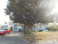 Location, Location!! Beach side 3 bedroom 2 bath partly