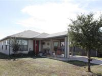 Great starter home or older couple wanting to downsize,