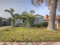 Just listed!!!! Adorable el monte home new on the