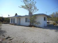 Gem tract area home with a view - this property could