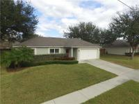 Welcome home! Must see this newer 3 bedroom 2 bath 2