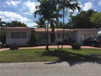Great opportunity to purchase in Golden Shores.