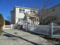 Lovely colonial with 3 bedrooms and 2 baths, freshly