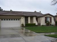 Don't miss this beautiful turn key one story home right