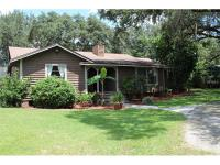 PRICE Reduced. Fantastic Package! Water Front Beauty.