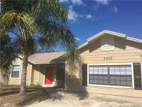 Great opportunity to purchase a 3 bedroom 2 bath home.