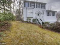 Prestigious 3BR Colonial in the sought after Gated