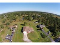 Situated on 2.27 acres in Golden Gate Estates, anything