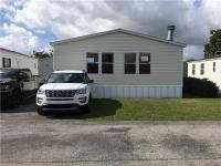 Lovely 3/2 Double Wide mobile home in Homesteads