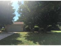 Short sale - looking for that perfect little house for