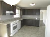 Laundry  - Laundry Room  - Dryer  - Washer  Dining