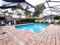 All Upgrades You Can Dream With On Your Pool Home!.