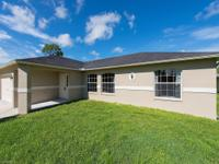H.10988 - Immaculate 3 bedroom 2 bath home on 1 1/4