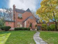 Incredibly charming home on an idyllic street, East of