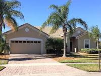 Fabulous and spacious home located in the guard gated