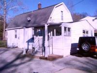 Large price reduction. 3 bed, 2 bath house with 1, 424