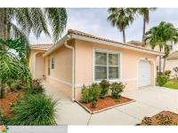 Move in ready gem! Immaculate 3br/2ba home with 1 car