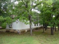 this tree shade 3 bedroom 2 bath home make a great get