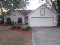 Spacious 3 bedroom, 2 bath, pool home. Very generous