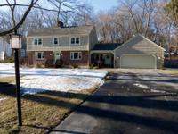 One of a kind beauty in one of andover's most coveted