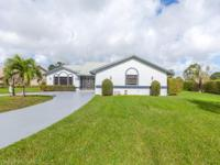 Best Of The Best In Cypress Creek. 0.43 Acre Lot On A