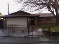 Nice 3 bedroom 2 bath home ready for new Family! This