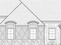Mls# 13379601 - built by dunhill homes - february