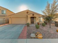 Very well maintained, Move In Ready Single level home