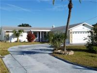 Very cleancut 3bedroom 2bath with spacious 1756 sq ft