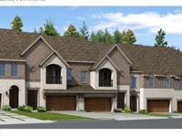 Mls# 13452976 - built by dunhill homes - march