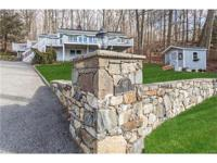 Have you ever dreamed of living on Lake Mahopac? Here