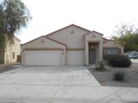 Beautiful Senita home on large corner lot with