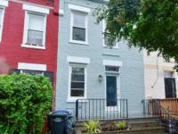 $40K Price Improvement!!! Centrally located between