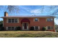 Close to Lake Access! All brick, 3 bedroom, 2.5 bath on