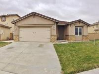 Magnificent single level home with open floor plan,