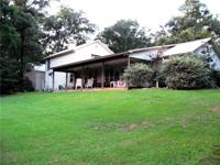 Family farm property - first time on market! Custom
