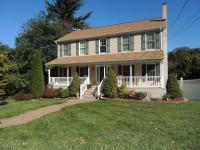 Your search is over! Great, bright and airy colonial in