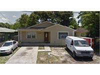 Outstanding 1,944 SF Block Home available for Sale.