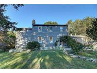 Great 3 bed 2 bath Colonial in Arnold Mills.Large