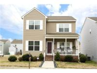 Dont miss out on this immaculate home minutes from