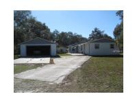 Take a look at this 1800+ square foot 3 bedroom 2 bath