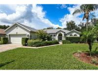 ***priced below appraised!!** buyers where not