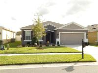 Must see home in oak bend! This upgraded cozy floorplan