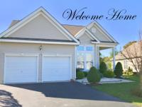 Welcome to Four Seasons! This gorgeous 3 BR, 2 Bath